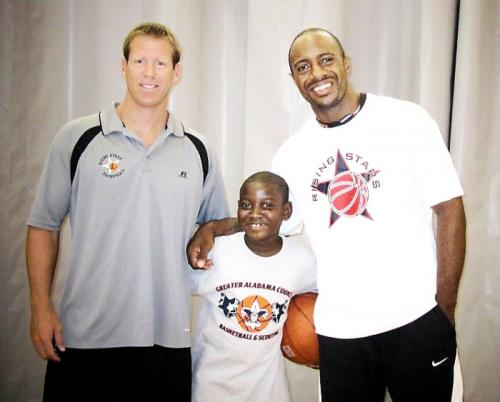 jay-williams-dan-gimpel-rising-stars-greater-alabama-clinic