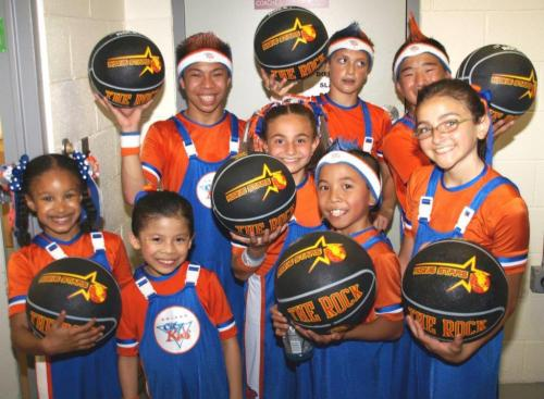 knicks-city-kids-rising-stars