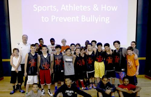 rising-stars-antibullying-seminar-pic1