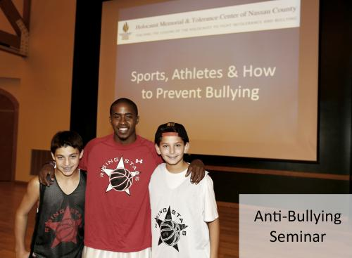 rising-stars-antibullying-seminar-pic2