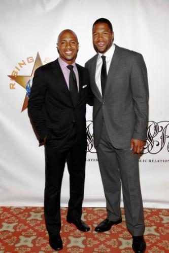 rising-stars-jay-williams-with-2009-rising-stars-man-of-the-year-michael-strahan