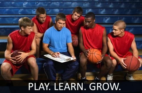 rising-stars-motto-play-learn-grow