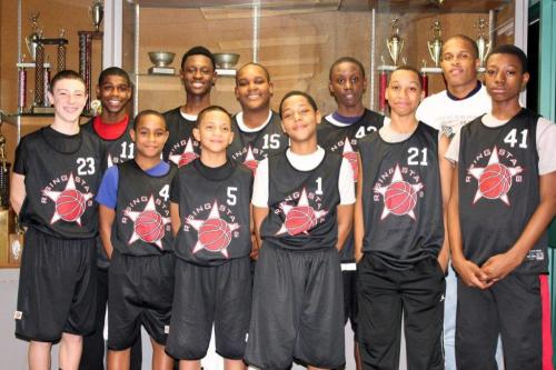 rising-stars-team-new-york-city