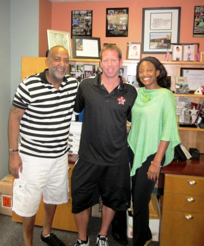 rising-stars-tyrone-green-and-dan-gimpel-with-lic-ymca-executive-director-ebony-young