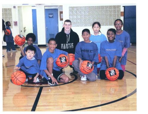 rising-stars-ymca-clinics